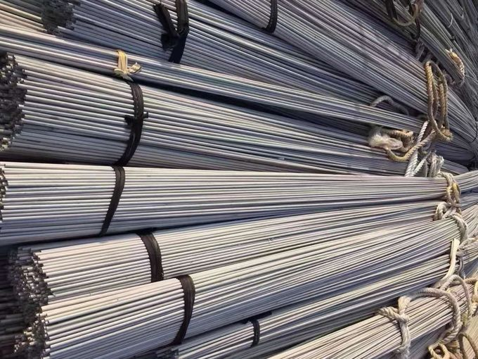 Industrial 254SMO / UNS S31254  Stainless Steel  Seamless Tube ASTM EN GB Standard
